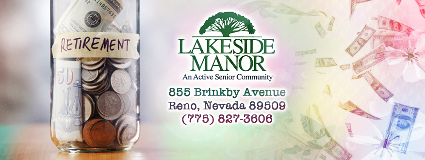 Lakeside Manor Retirement Reno Nevada Assisted Living Senior Living Reno Nevada
