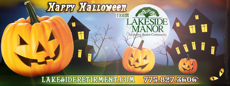 Lakeside Manor Retirement Reno Nevada Assisted Living