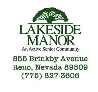 lakeside manor retirement reno nevada