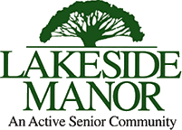 lakesideretirement.com